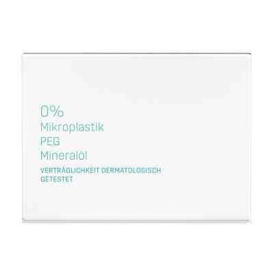 Eubos Sensitive Feuchtigkeitscreme Tagespflege  bei apo.com bestellen
