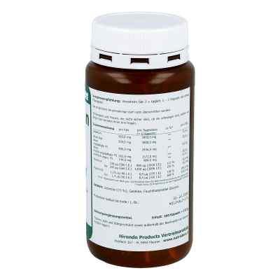 Lebertran 500 mg Kapseln  bei apo.com bestellen