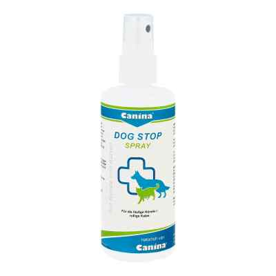 Dog Stop Spray  bei apo.com bestellen