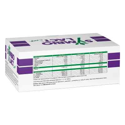 Symbiolact comp. Beutel  bei apo.com bestellen