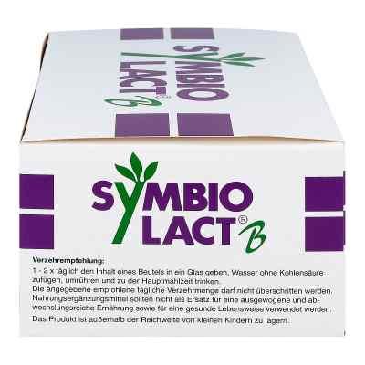 Symbiolact B Beutel  bei apo.com bestellen
