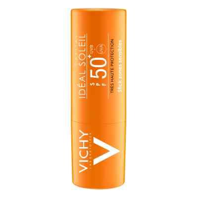 Vichy Capital Soleil Stick Lsf 50  bei apo.com bestellen