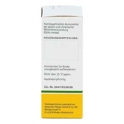 Otofren Tabletten  bei apo.com bestellen