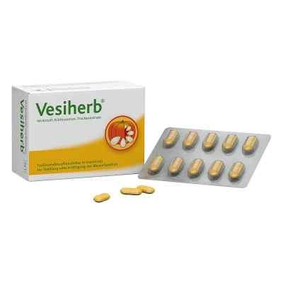 Vesiherb  bei apo.com bestellen