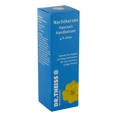 Dr.theiss Nachtkerzen Hautzart Handbalsam  bei apotheke-online.de bestellen