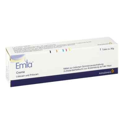 Emla Creme  bei apotheke-online.de bestellen