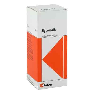 Hypersativ Tropfen  bei apo.com bestellen
