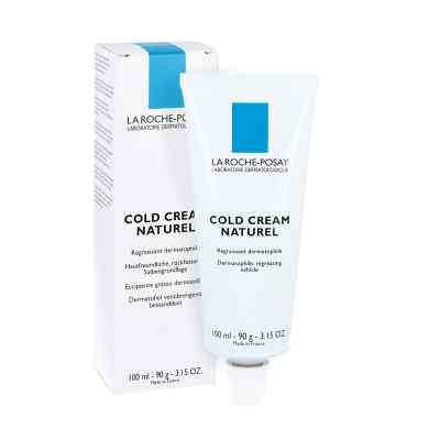 Roche Posay Cold Cream naturel neues Dekor  bei apotheke-online.de bestellen