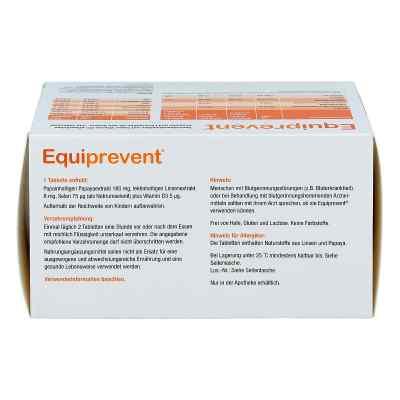 Equiprevent Tabletten  bei apo.com bestellen