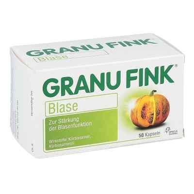GRANU FINK BLASE  bei apo.com bestellen