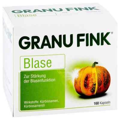 GRANU FINK BLASE  bei vitaapotheke.eu bestellen