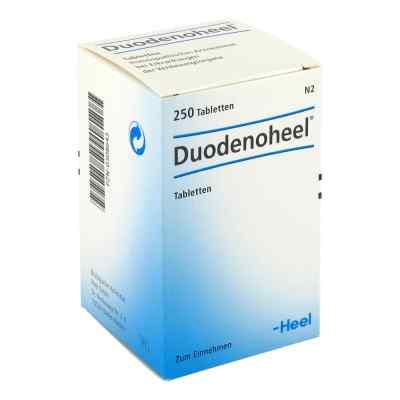 Duodenoheel Tabletten  bei apo.com bestellen