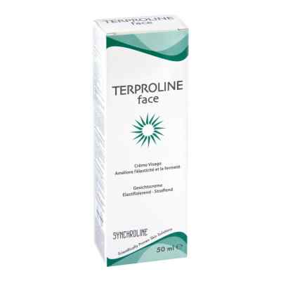 Synchroline Terproline Creme  bei apo.com bestellen