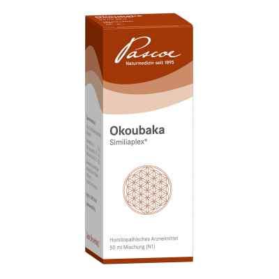 Okoubaka Similiaplex  bei apo.com bestellen