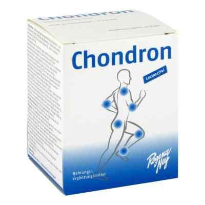 Chondron Tabletten  bei apo.com bestellen