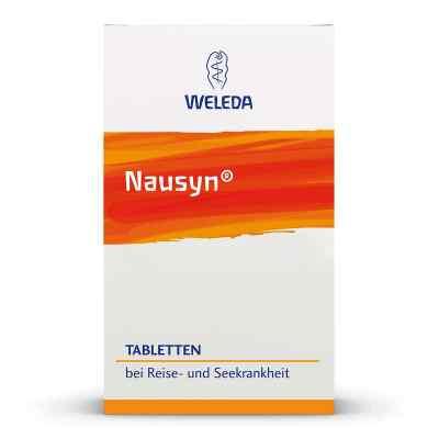 Nausyn Tabletten  bei apo.com bestellen