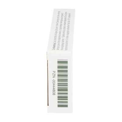 Halbmond-Tabletten 50mg
