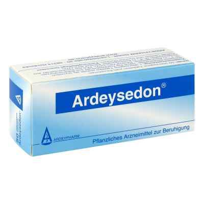 Ardeysedon  bei apo.com bestellen