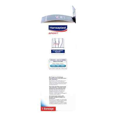 Hansaplast Kniegelenk Bandage  bei apo.com bestellen