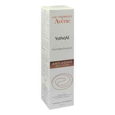 Avene Ystheal Anti-falten-emulsion