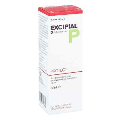 Excipial Protect Creme  bei apo.com bestellen
