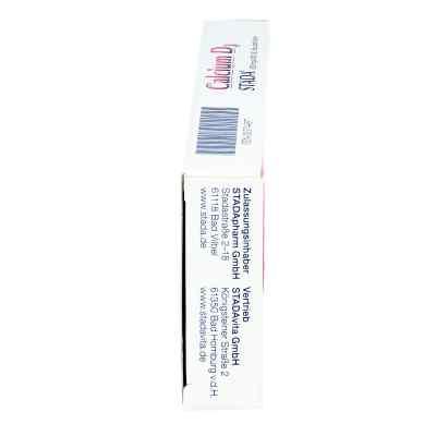 Calcium D3 STADA 600mg/400 I.E.  bei apo.com bestellen
