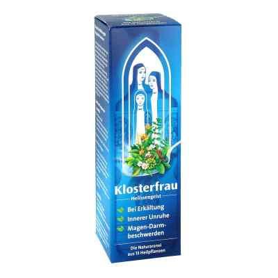 Klosterfrau Melissengeist Konzentrat  bei apo.com bestellen