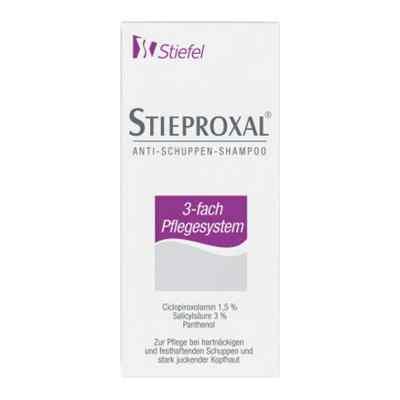 Stieproxal Shampoo  bei apo.com bestellen