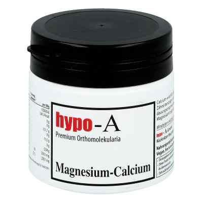 Hypo A Magnesium Calcium Kapseln  bei apo.com bestellen