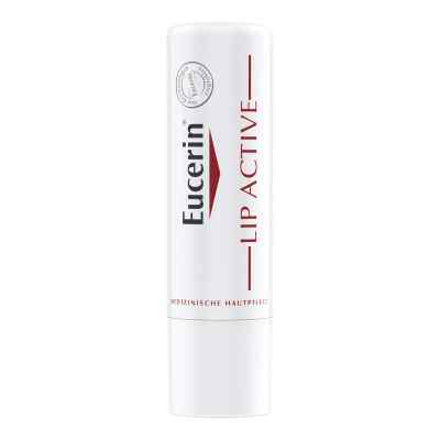 Eucerin pH5 Lip Aktiv Stift  bei vitaapotheke.eu bestellen