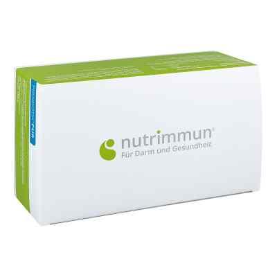 Probiotik Pur Pulver  bei apo.com bestellen