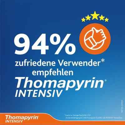 Thomapyrin INTENSIV
