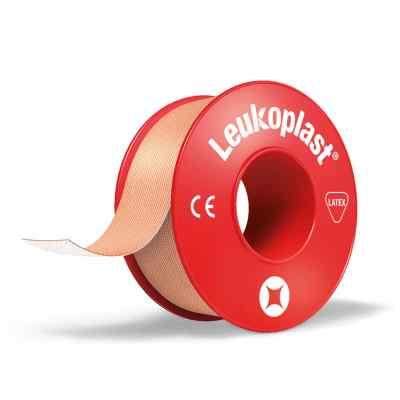 Leukoplast 5 m x 2,50 cm 1522  bei apo.com bestellen