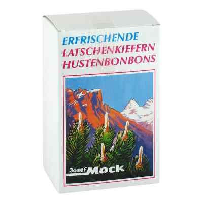 Latschenkiefer Hustenbonbons  bei apo.com bestellen