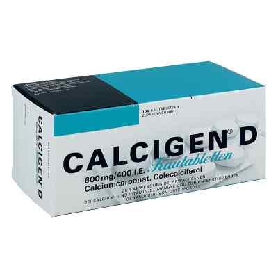 CALCIGEN D 600mg/400 I.E.  bei apo.com bestellen