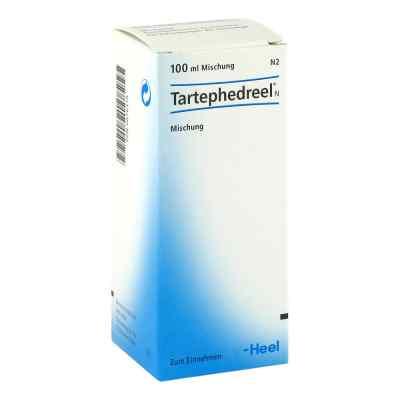 Tartephedreel N Tropfen  bei apo.com bestellen