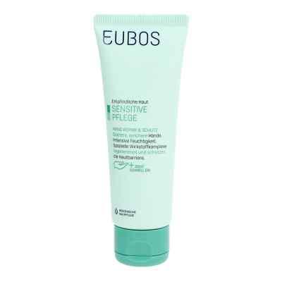 Eubos Sensitive Hand Repair+schutz Creme  bei apotheke-online.de bestellen