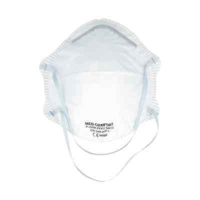Mundschutz Ffp2 Halbmaske  bei apo.com bestellen