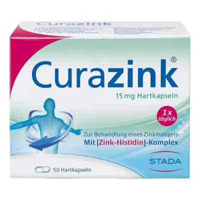 Curazink  bei apo.com bestellen