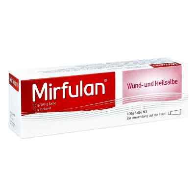 Mirfulan  bei apo.com bestellen