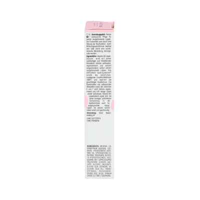 Ducray Kelyane Lippenbalsam  bei apo.com bestellen