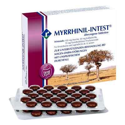 MYRRHINIL-INTEST  bei apo.com bestellen