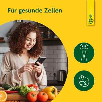 Granatapfel Muttersaft Schoenenberger  bei apo.com bestellen