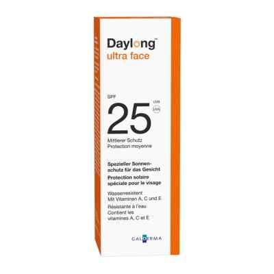 Daylong ultra face Spf 25 Creme  bei apo.com bestellen