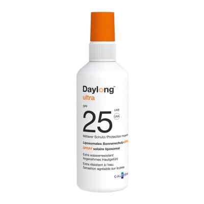 Daylong ultra Spf 25 Spray  bei apo.com bestellen