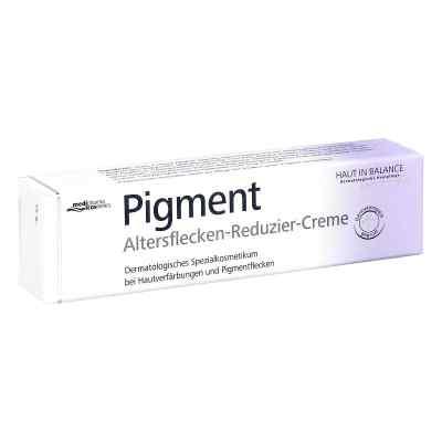 Haut In Balance Pigment Altersflecken-reduzier-cr.  bei apo.com bestellen