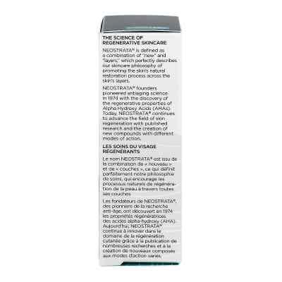 Neostrata Creme 10 Pha  bei apo.com bestellen