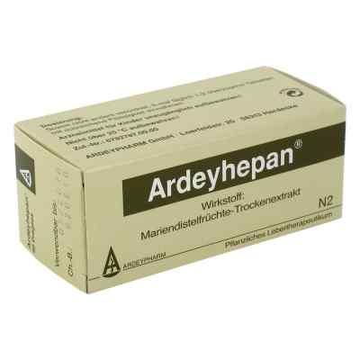 Ardeyhepan  bei apo.com bestellen