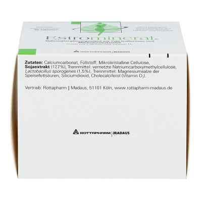 Estromineral Tabletten  bei apo.com bestellen