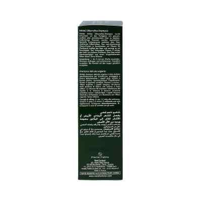 Furterer Okara Silber Reflex Shampoo  bei apo.com bestellen